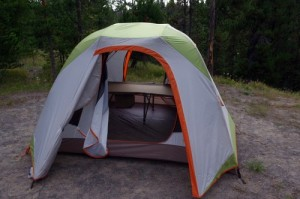 kelty-tent-amazon
