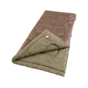 sleeping-bag-colman-amazon