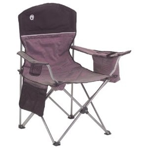 colman-chair-amazon