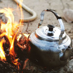 Coffee_pot_on_open_fire