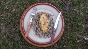 Mushroom_sauce_with_orange_chicken_breast