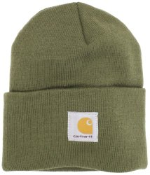Carheart Knit Hat
