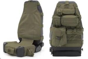 smittybilt-gear-seatcovers